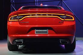2015 Dodge Charger   Hedliss Autosports