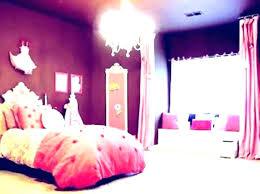 chandelier for girls bedroom crystal chandelier baby girl room bedroom chandeliers black for large size of chandelier for girls