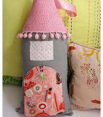 ... DIY Pillow For Kids | Girls Bedroom Decor Ideas | Click For Tutorial