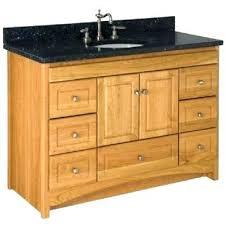 bathroom vanities miami fl. Bathroom Vanities Miami Florida Inch Vanity Modern And Cabinets Fl