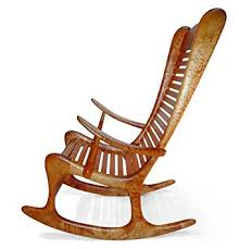 Planos de cadeira de praia   madeira   Pinterest   Deck chairs moreover Build a Simple Chair with 2x4s   DIY and Crafts   Pinterest additionally  furthermore  together with  besides DIY Outdoor Seating   Her Tool Belt besides 337 best DIY Outdoor Furniture images on Pinterest   Garden also  further Build a Tradesman Chair – Designs by Studio C moreover Wooden Kneeling Chair   Kneeling chair  Woodworking and Woods further Sketch Chair  Processing  Objects    design  lasercut cnc and. on design and build your own chair