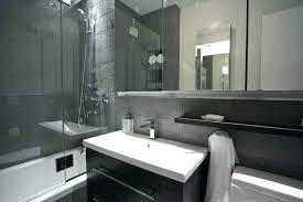 modern guest bathroom ideas. Modern Guest Bathroom Ideas Luxury For Beautiful Contemporary Bedroom Small R