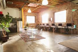 loft office furniture. Open-Plan Offices And Buying Office Furniture Loft