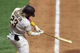 Padres: Fernando Tatis Jr. returns for ...