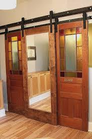 brian built barn doors. Swing Out Carriage Doors Elegant How To Build Swinging Barn Brian Built B