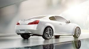 Infinity G37 Coupe | Find Me A CarFind Me A Car