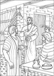 16 Beste Afbeeldingen Van Thomas Doubting Thomas Catholic Art En