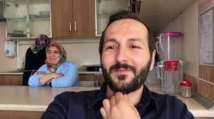 1 Okul Günüm | Ş.Ö.Ahmet Onay Ortaokulu - YouTube