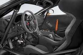 mclaren 570s interior. mclaren 570s series cars sports 650s racing new race use policy mclaren 570s interior