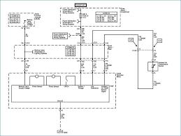 gmos 04 wiring diagram wiring diagram description onstar fmv wiring diagram simple wiring diagram 1979 gmc truck wiring diagram gmos 04 wiring diagram