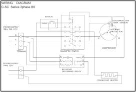 thomas compressor wiring diagram 1965 ford econoline wiring diagram bing