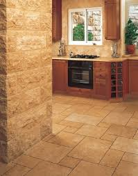 Hopscotch Tile Pattern Awesome Kitchens