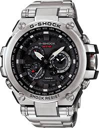 mtgs1000d 1a mt g mens watches casio g shock this watch mtgs1000d 1a mt g mens watches casio g shock