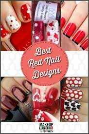 27 best my images on Pinterest | Nail designs, Nailart and ...