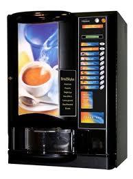Tea Vending Machine India Adorable Tea Vending Machine View Specifications Details Of Tea Vending