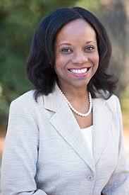Kimberly I. Smith | Tallahassee Memorial HealthCare | Tallahassee, FL
