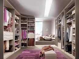 celio furniture. celio furniture tv units homefulco