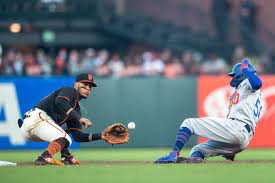 SF Giants' magic number: How many wins ...