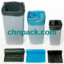 garbage bag sizes. Simple Sizes Garbagebag01Plastic Garbage Bag Throughout Garbage Bag Sizes G