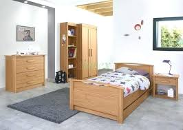 Montana Bedroom Furniture Bedroom Furniture Collection Child Bed Set ...