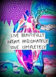 Live Beautifully Quotes Best Of Live Beautifully The 24 Best Spiritual Quotes