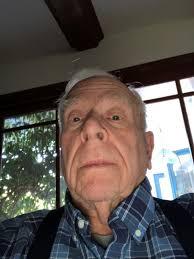 Ronald Hatch Obituary - Wilmington, CA
