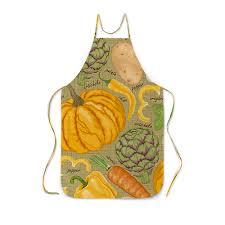 Заказать <b>фартук с полной</b> запечаткой Овощи #2056721 ...