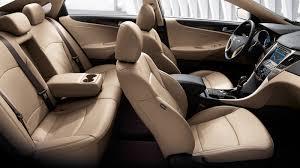 leather car interior 90 2016 hyundai sonata leather seats for car 800 x 450