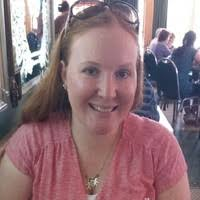 Kristie Shapiro - Staff Accountant - The Union League of ...