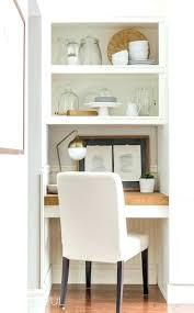 fold down desk fold down desk flip down desk new furniture wall mounted folding desk floating fold down desk