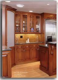 18 Deep Base Kitchen Cabinets Unfinished Kitchen Cabinets 18 Inches Deep Monsterlune