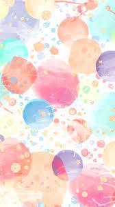 Watercolor Phone Wallpapers - Top Free ...