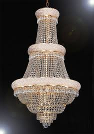 extra large chandelier lighting. chandelier, interesting vlarge crystal chandelier extra large chandeliers orange glass with detail and lighting h
