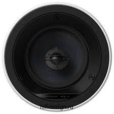 <b>Встраиваемая акустика B&W CCM</b> 663RD купить в Москве, цена ...