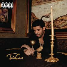 Drake The Motto Remix Lyrics Genius Lyrics