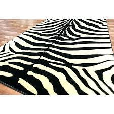 animal print area rugs zebra print animal skin area rug black cream safari room size ter leopard area rugs