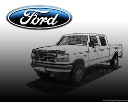 ford trucks wallpaper. Plain Ford With Ford Trucks Wallpaper K