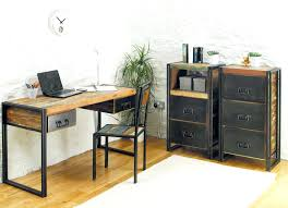 office furniture design software. Cool Chic Home Office Furniture Room Design Ideas Classy Simple With Organization For Work Software I