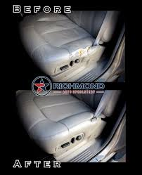 2000 2002 chevy tahoe suburban lt ls z71 replacement seat foam cushion driver bottom