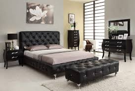 bedroom ideas with black furniture. Perfect Bedroom Top Black Master Bedroom Furniture Catchy Decor Ideas With  Designs And