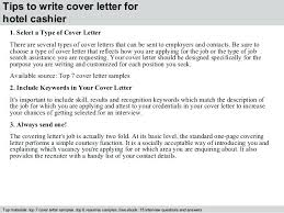 Sample Cover Letter For Cashier Position Application Letter For