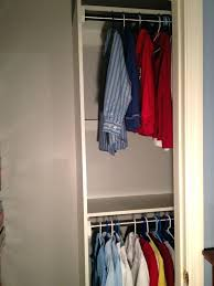 whitmor double rod closet re whitmor tall deluxe double rod closet cover whitmor double rod freestanding closet black