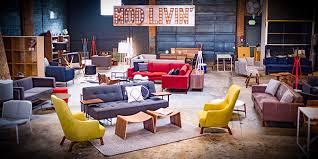 mod living furniture. Mod Livin\u0027 RiNo Living Furniture