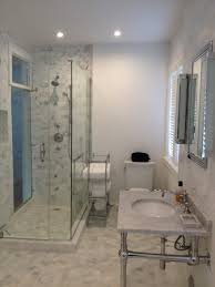 bathroom box glass box shower modern bathroom modern bathroom glass box shower modern bathroom