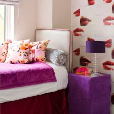 Paris Bedroom Decor Teenagers Teenage Girls Bedroom Ideas For Every Demanding Young Stylist