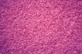 purple carpet background stock photo images purple carpet texture96 purple