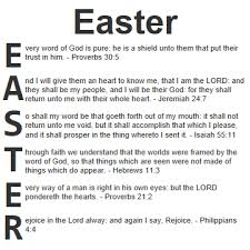 Christian Easter Quotes Poems Best of Easter Scripture Quotes Merry Christmas And Happy New Year 24