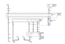 2006 ford f 650 wiring diagram 2006 wiring diagrams online