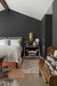 Mahogany Bedroom Furniture Set Bedroom Furniture Louisville Ky