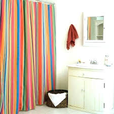 bright shower curtains surfboard shower curtain hooks bright shower curtains bright colored shower curtains stripe shower bright shower curtains